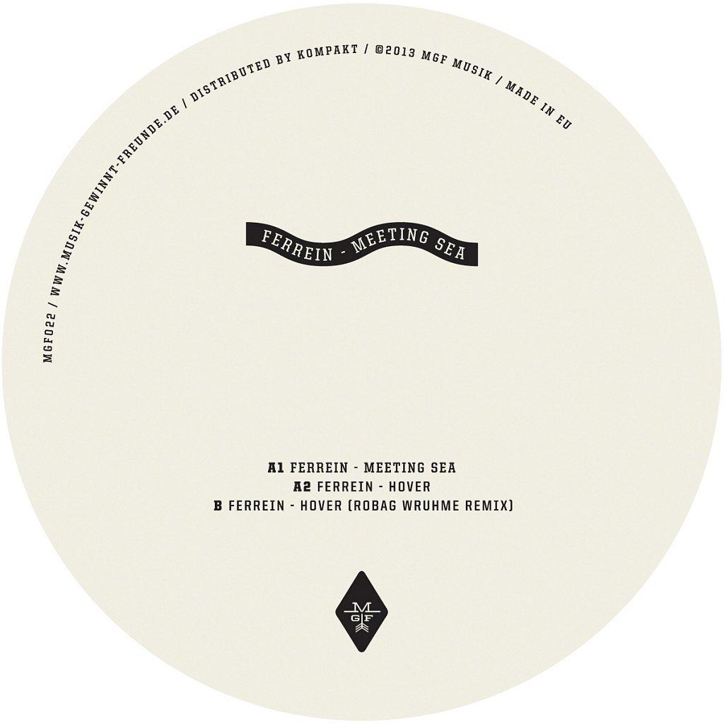 MGF022-ferrein-meeting-sea-label.jpg